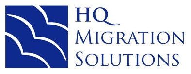 HQ Migration Solutions